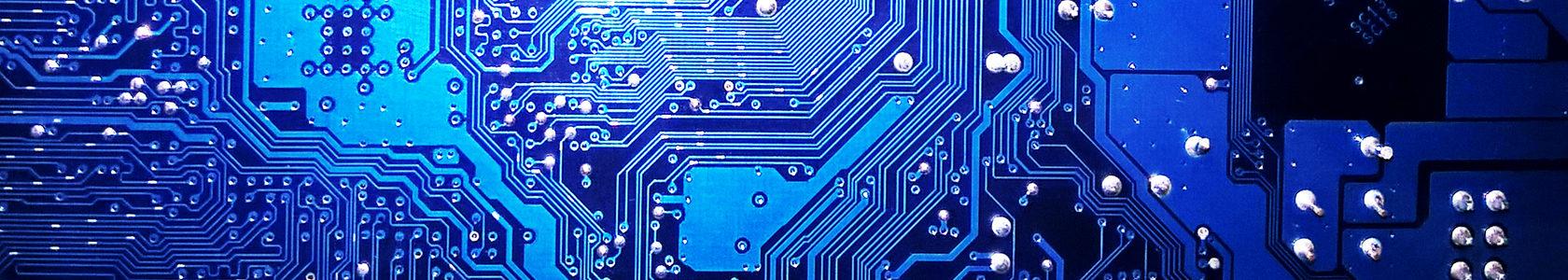 Naprawa komputerów Niemodlin, Serwis komputerów Niemodlin