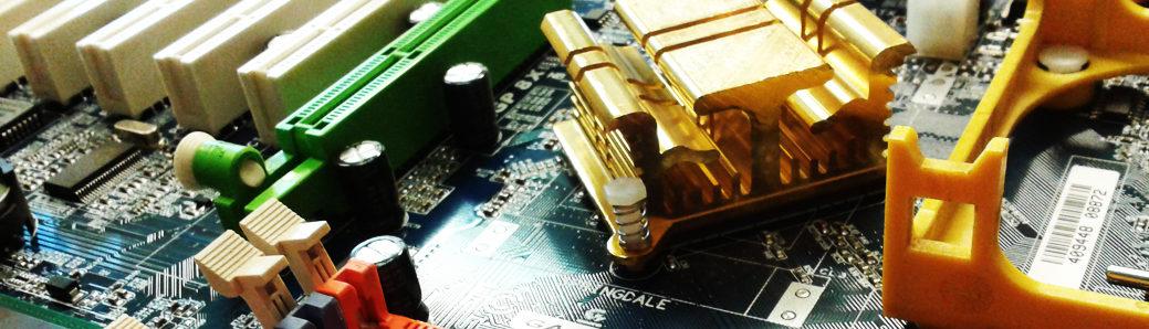 Naprawa komputerów Niemodlin, serwis laptopów Niemodlin, serwis komputerów Niemodlin, naprawa laptopów Niemodlin