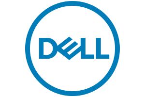 Naprawa laptopów Dell Niemodlin