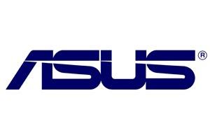 Naprawa laptopów Niemodlin Asus