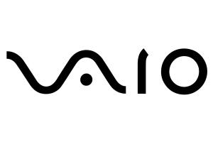 Serwis laptopów Niemodlin Sony Vaio
