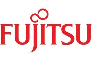 serwis laptopów Niemodlin Fujitsu